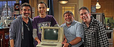 File:Steve Wozniak with the writers.jpg