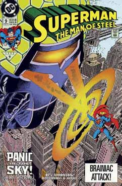 File:S02e11 superman mos 9.jpg