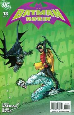 File:BatmanRobin13.jpg