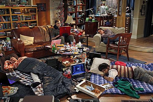 File:The weekend vortex the guys 2.jpg