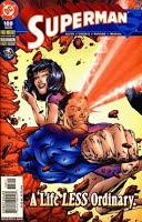 File:Superman188.jpg