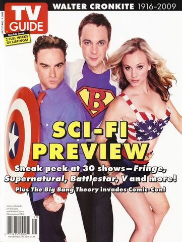 File:Jim-parsons-and-kaley-cuoco-gallery.jpg
