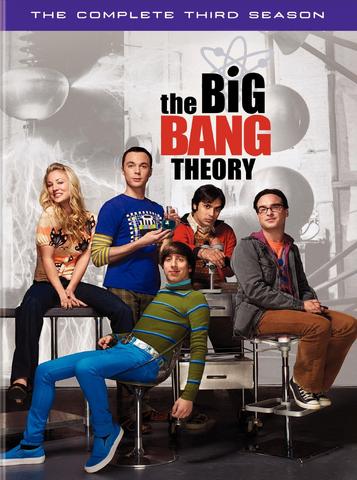 File:The Big Bang Theory Season 3 DVD.png