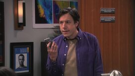 5x14-The-Beta-Test-Initiation-the-big-bang-theory-28659981-1280-720