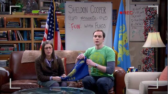 File:The beta test initiation shamy interrupted.jpg