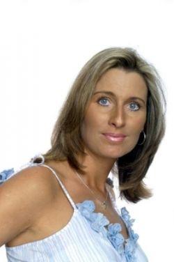 File:Lisa 2003.jpg