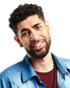BBCAN4 Ramsey Small