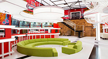 File:Living Room BBCAN2.jpg