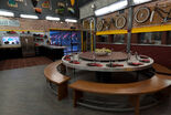 Big Brother 13 House gallery