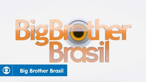 Confira a abertura do Big Brother Brasil 17