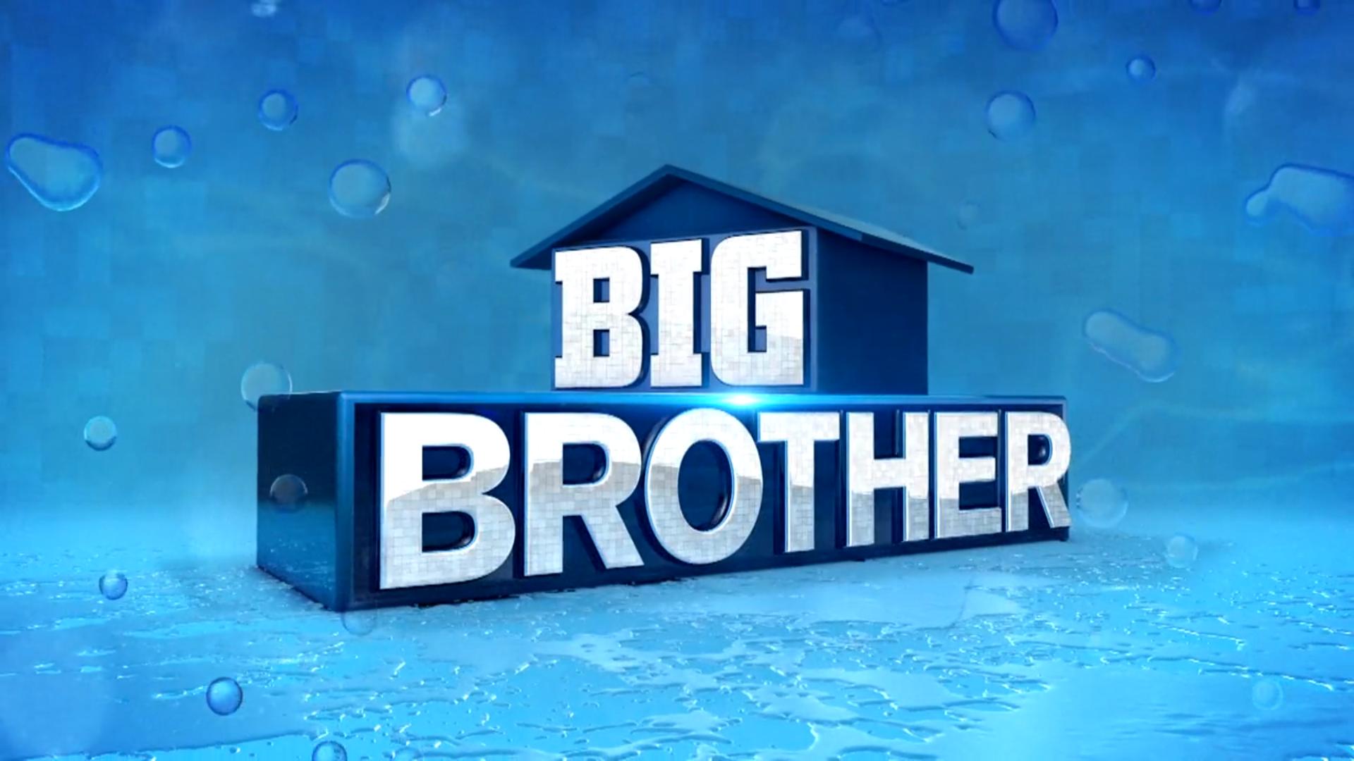 File:Big Brother 16 (U.S.) Logo.png