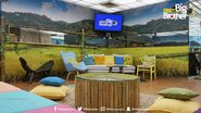 PBB7 Living Area (2)