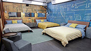 Bedroom BB15