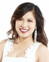 Sindy-BBCAN3
