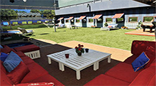 File:Patio BB10.png