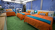 Bedroom3 BB16