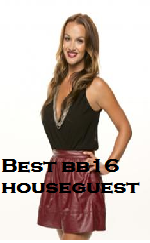 File:Best BB16 Houseguest - Brittany.png