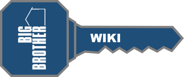 File:Big Brother Wiki Key.png