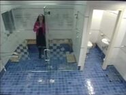 Bathroom BBAU1