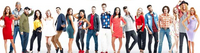 BBCAN4 Cast with International