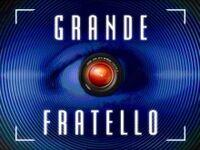 GrandeFratelloLogo10