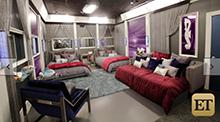 File:Bedroom BB17.png