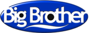 BBUS1 Logo