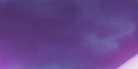 Big Brother Australia 11