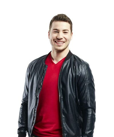 File:Philippe-paquette-big-brother-canada-4.jpg