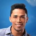 BBPANAMA Enrique
