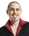 Nate BBCAN2 Small