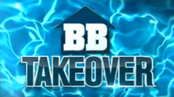 BB Takeover