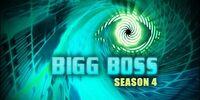 Bigg Boss 4 (Hindi)