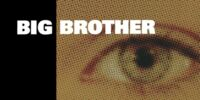 Big Brother 1 (UK)