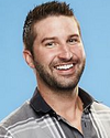 BB17Small Jeff