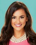 Natalie Small 2016