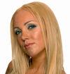 Aisleyne 2006
