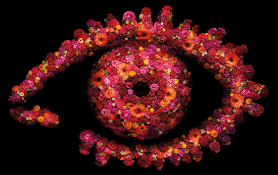 File:Big Brother UK 2010.jpg