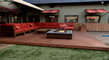 File:Patio BB7.png