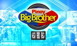 PBB-737-replay