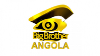 Big brother Angola Logo