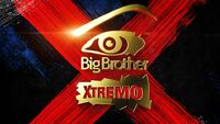 Big Brother Xtremo