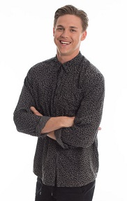 2014 Ryan