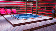 Hot Tub BBCAN2
