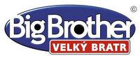 Velký Bratr Logo