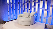 Diary Room BBCAN1