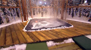 Hot Tub BBCAN1