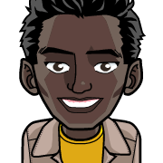Jamal BB