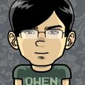 OwenFAZ