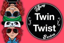 TwinTwistJTF